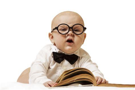 baby expert expert leader follower or copycat