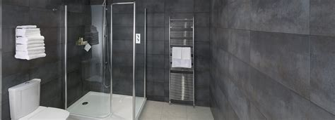 shower room design  installation surrey raycross