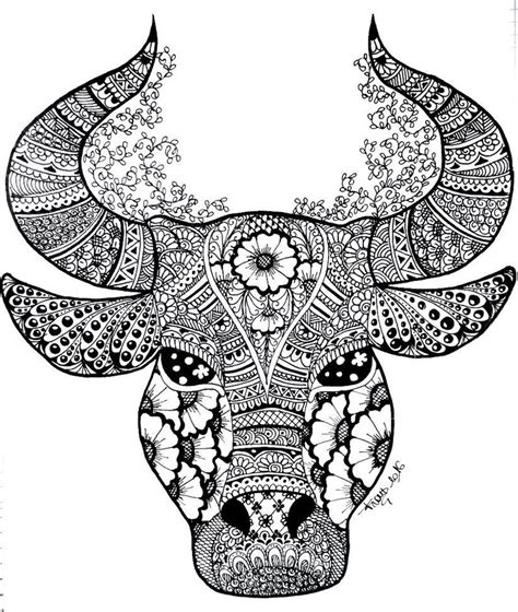 pin  ricky   coloring pages   animal coloring