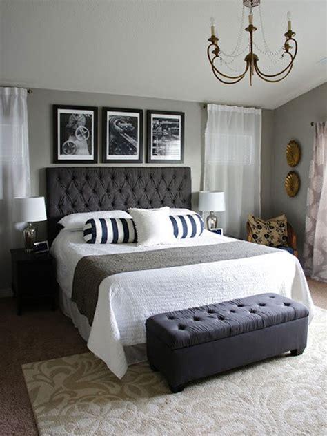 bedroom ideas  simply special