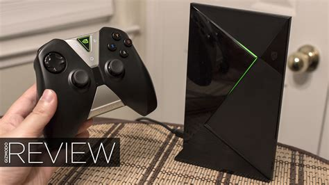 nvidia shield console nvidia shield review do you want an android tv