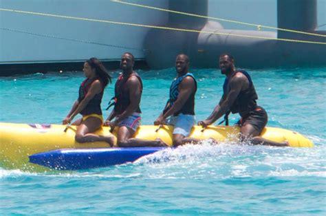 Banana Boat You by The Ballad Of The Banana Boat Brotherhood The Ringer
