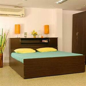 Bedroom wardrobe furniture luxury home design gallery for for Cheap home furniture online india