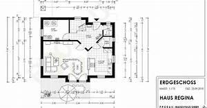 Was Braucht Man Zum Haus Bauen : in 20 schritten zum eigenen haus schritt zehn den ~ Lizthompson.info Haus und Dekorationen