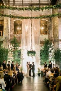 best 25 wedding locations ideas on outdoor wedding locations wedding goals and - Local Wedding Reception Venues