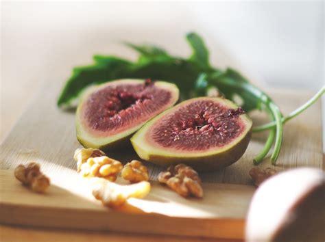 ways   cholesterol  medication food