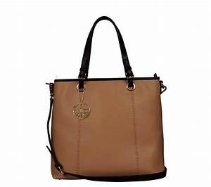 Handtasche Mit Zapfhahn : silvio tossi handtasche mit verstellbarem schulterband online kaufen otto ~ Yasmunasinghe.com Haus und Dekorationen