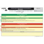 Modification De Qualification Professionnelle by Organismes Publics Documents Accessoires La Boutique