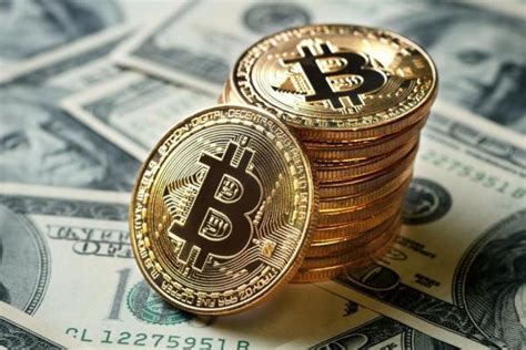 Bitcoin to Dogecoin: The Rise and the Challenges Ahead for ...