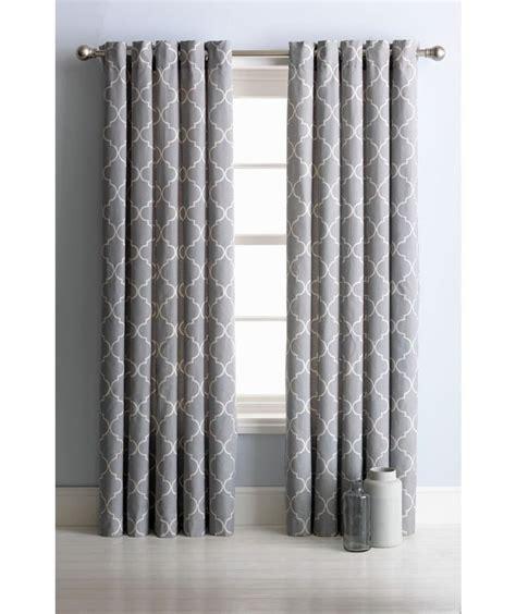 bedroom curtains best 25 bedroom curtains ideas on