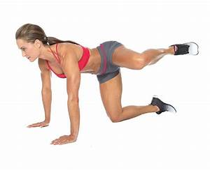 How And Why Train Gluteus Medius | Fitomorph.com. Fitness ...