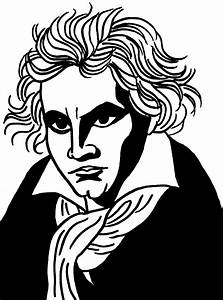 I Want To Play Beethoven U0026 39 S Symphony 9th  A Guide To The