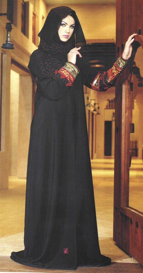 islamic cloth islam the world frocks dresses mehndi designs