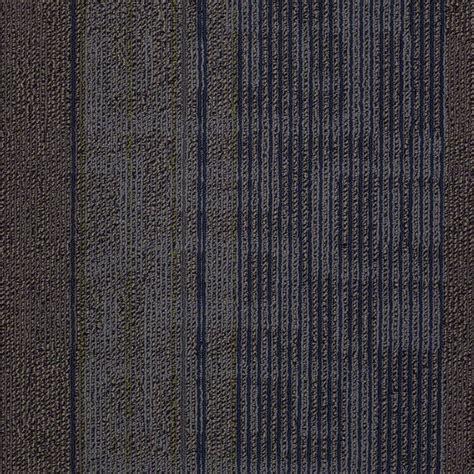 shaw carpet tiles shaw intermix blend carpet tile 24 quot x24 quot j0135 00412