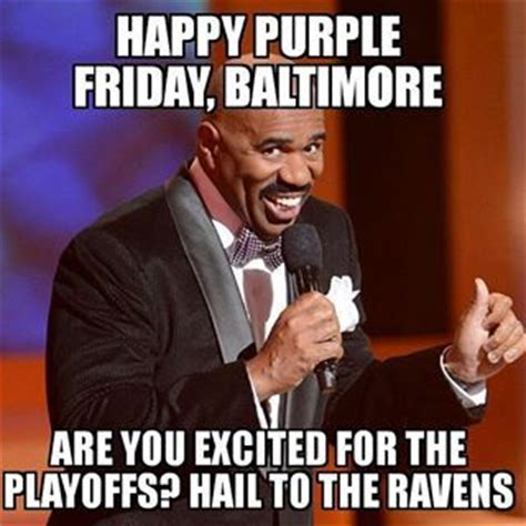 Baltimore Ravens Memes - 1000 images about baltimore ravens hate on pinterest instagram troy and super bowl rings