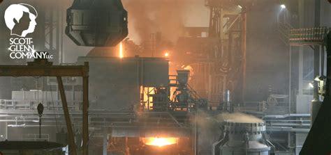 scott glenn company llc scott glenn company rice hull ash