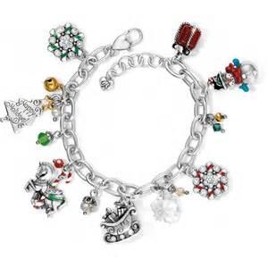 present bracelet bracelets