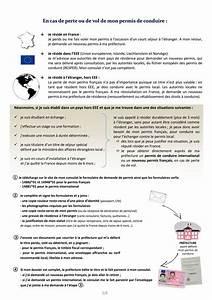 Prefecture Du Rhone Permis De Conduire : renouvellement du permis de conduire fran ais consulat g n ral de france au cap ~ Maxctalentgroup.com Avis de Voitures