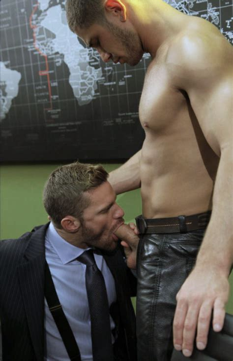 Gay Working Class Men Fucking - Sex Nude Celeb