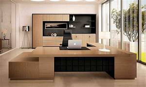 Ideas, For, Creating, A, Luxurious, Office, Space