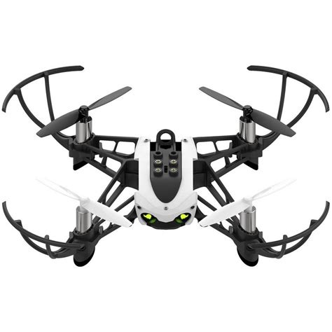 parrot mambo fly quadcopter rtf camera drone beginner  conrad electronic uk