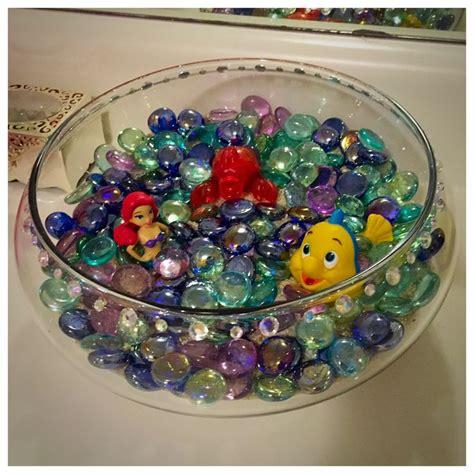 25 best ideas about mermaid bathroom decor on pinterest