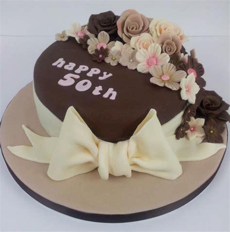 chocolate  birthday cake cakes cake decorating