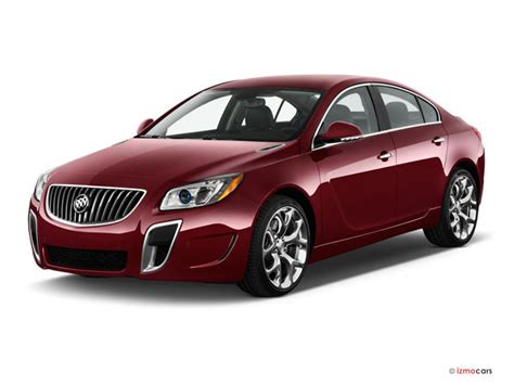 Buick Regal 2015 Price by 2015 Buick Regal Prices Reviews Listings For Sale U S