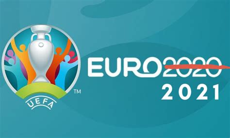 (redirected from uefa euro 2021). News Alert | Euro 2020 devine Euro 2021. Ce urmează acum ...