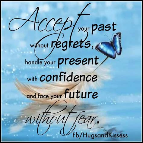 accept    face  future pictures