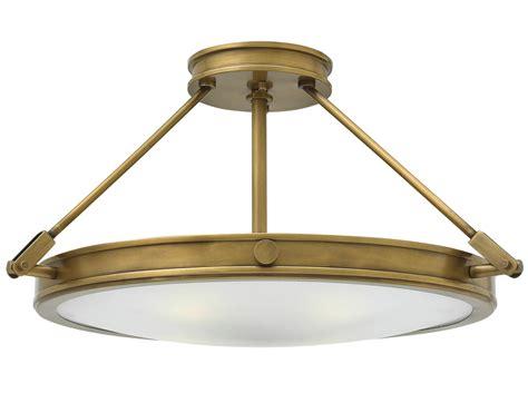 semi flush ceiling lights semi flush ceiling lights from easy lighting