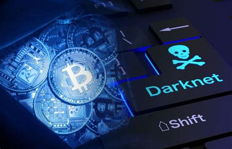 Bitcoin transactions do not contain any identifying information other than the and amounts involved. Bitcoin's Transaction Volume on the Darknet Grows by 65% in Q1, 2020