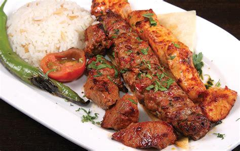 kebab cuisine kebab images