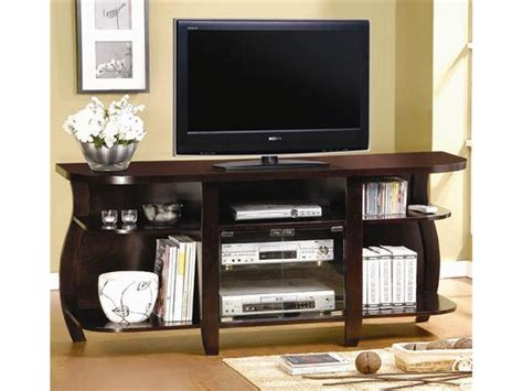 rooms to go kitchen furniture small living room entertainment center