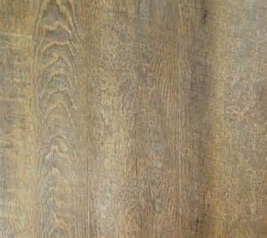 designer choice barn wood luxury vinyl tile 7330 1