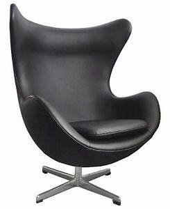 Design Möbel Outlet : eggchair by arne jacobsen 1956 90030 02 ~ Indierocktalk.com Haus und Dekorationen