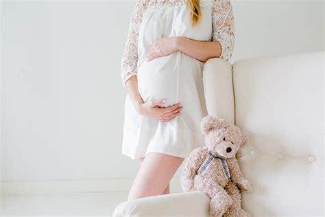 Julias Babybauchshooting