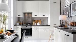 Black Red White Meble : nowe meble do kuchni w stylu skandynawskim modny ~ A.2002-acura-tl-radio.info Haus und Dekorationen