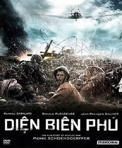 Film De Guerre Vietnam Complet Youtube : delphine robic diaz la guerre d indochine dans le cin ma fran ais cr de lecture par lor ne ~ Medecine-chirurgie-esthetiques.com Avis de Voitures
