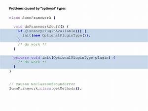 making java more dynamic runtime code generation for the jvm With documents4j