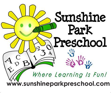 park preschool amp fit academy 877 | sunshine park preschool 4