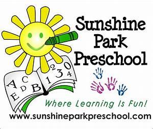 Sunshine Park Preschool & Fun Fit Kids Academy