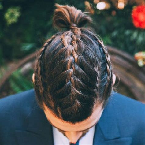 braids  men  man braid   hairstyles