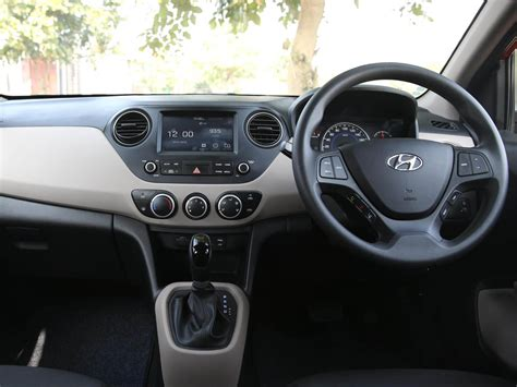 Hyundai Grand I10 Backgrounds by Hyundai Grand I10 Wallpapers Free