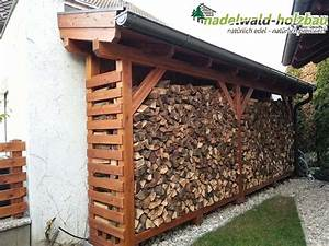 Holzlagerung Im Haus : haus garten werkstatt gt werkstatt gt werkstatt ausstattung gt ~ Markanthonyermac.com Haus und Dekorationen