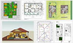 Tuti Sunarti Google 25 Ide Terbaik Denah Lantai Rumah Di Pinterest House Denah Rumah Minimalis 4 Kamar Tidur 1 Lantai Rumah Idaman Desain Pagar Rumah Minimalis 2015 Youtube Tattoo Design Bild