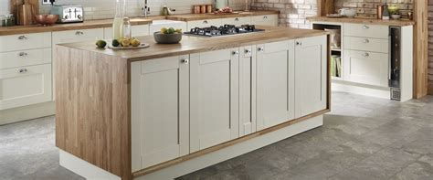 kitchen island accessories kitchen island ideas advice inspiration howdens joinery 1831