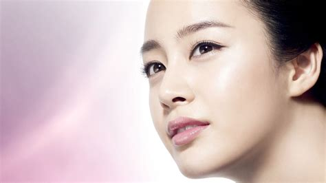 kim tae hee wallpapers backgrounds