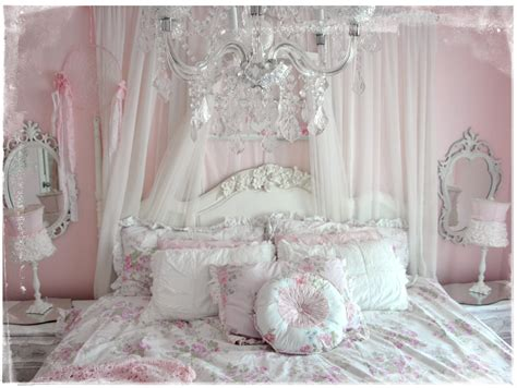 pink shabby chic bedroom not so shabby shabby chic new simply shabby chic bedding 16754