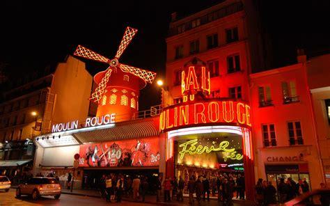 moulin rouge paris wallpaper
